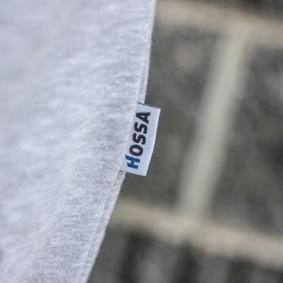 Bluza College Basic (3)